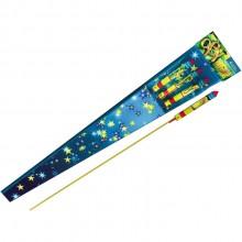 Ракеты Tristar Р2464 (3 шт.)