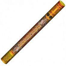 Римская свеча Золотая парча РС5630