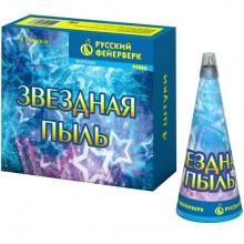 Фонтан пиротехнический Звездная пыль Р4066 (4 шт.)