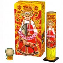 Фестивальные шары Неваляшка РС5930